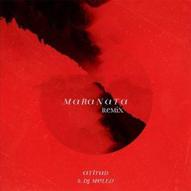 Maranata (Remix)