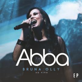 Abba (feat. Bruna Karla)