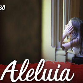 ALELUIA